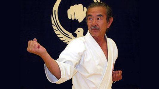 Yoshiaki Ajari