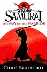 Young Samurai - The Way of the Warrior'