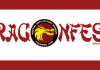 DragonFest Convention