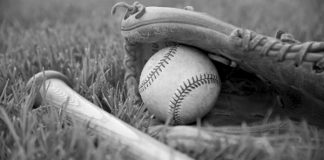 Baseball and the Hidden Meaning of Flow