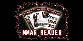The MMAR Reader