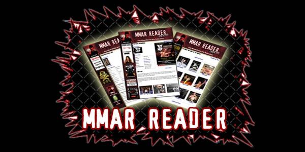 The MMAR Reader