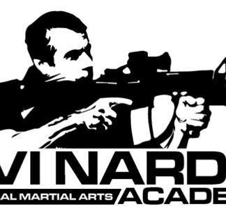 Avi Nardia Academy