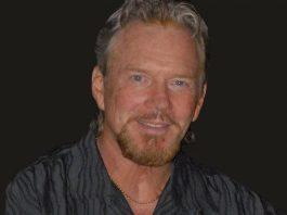 Duke Tirschel