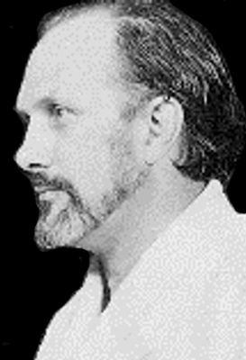 Karl Geis