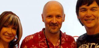 James Woodson: Kyokushin Karate