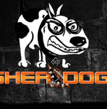 Sherdog Articles, Interviews and News