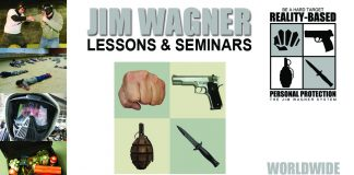 Jim Wagner Seminars