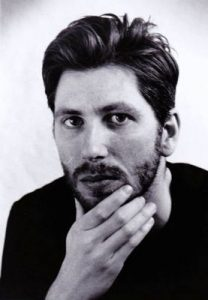 Luca Cavallottos