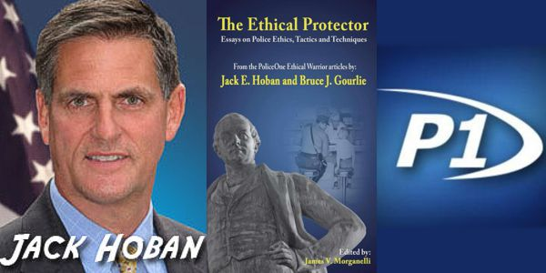 The Ethical Protector
