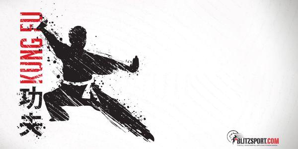 dragon style kung fu pdf