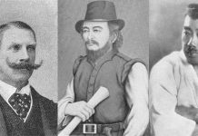 History of British Karate and Jujutsu