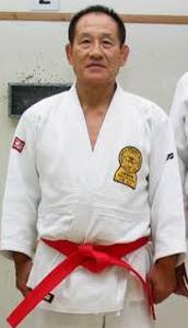 Mitsuhiro Kondo