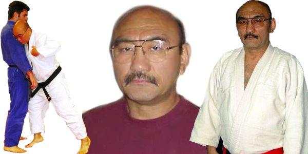 Al Ikemoto