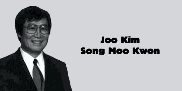 Joo Kim