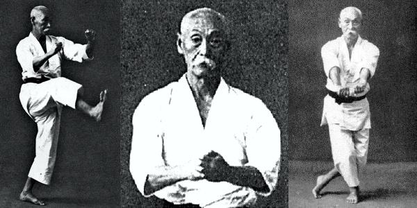 Hanashiro Chomo