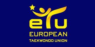 ETU 40 Years Anniversary Gala
