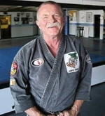 Master Bob White