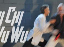 Chi Chi Wu Wu