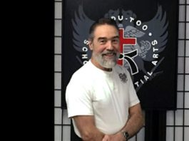 Bob Orlando