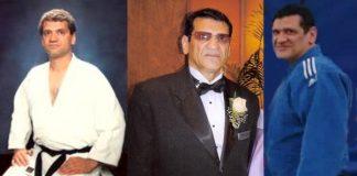 Akbar Fakour Far