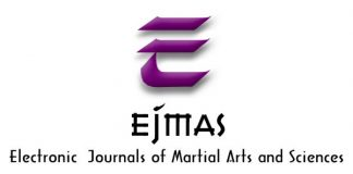 Electronic Journals of Martial Arts and Sciences