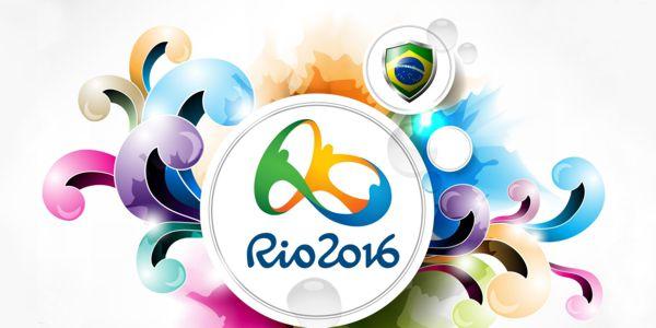 Olympic Games Rio 2016 - Taekwondo Overview