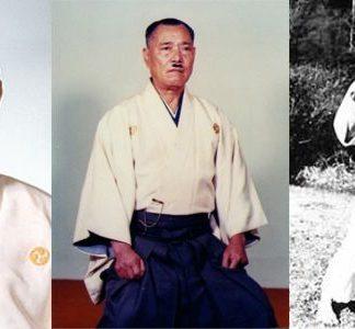Tsuyoshi Chitose