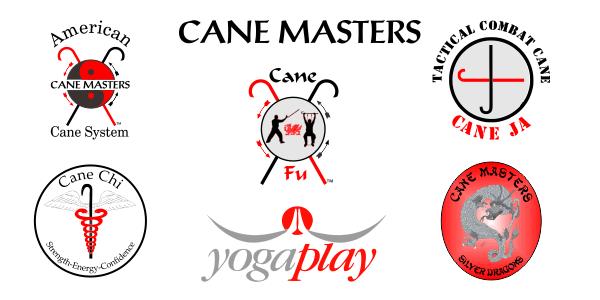 Cane Masters Curriculum