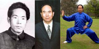 Cheng Jin Cai