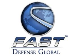 Fast Defense