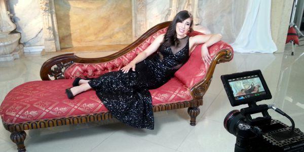 Jasmine Magallanes