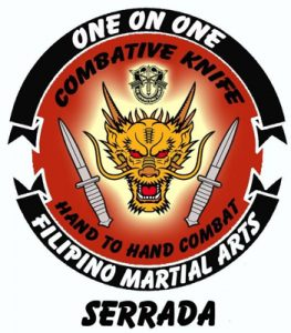 ONE on ONE Filipino Martial Arts