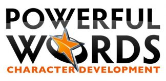 Powerful Words Character Development Curriculum