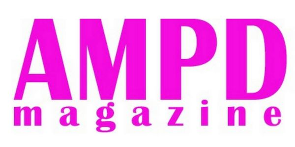 AMPD Magazine