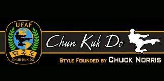 Chun Kuk Do