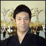 Clint Leung
