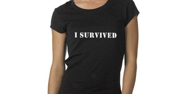 Survival Attitude