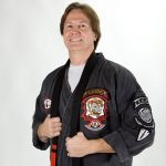 Scott Hilderbrand