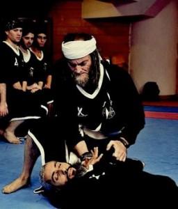 Abir Qesheth and its Patriarchs: