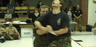 Systema; Principles of the Russian System
