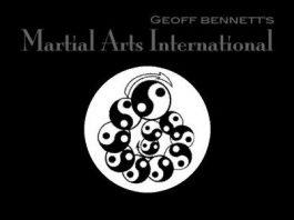 Martial Arts Internatioinal