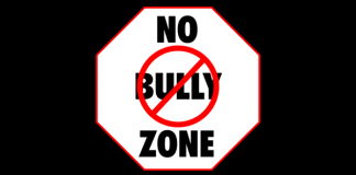 Bully Proof Your Child