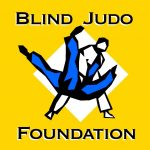Blind Judo Foundation