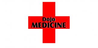 Dojo Medicine