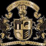 Counterterrorism Institute of America