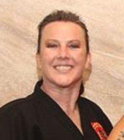 Bridget Morrissey