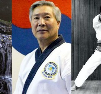 Chun Sik Kim