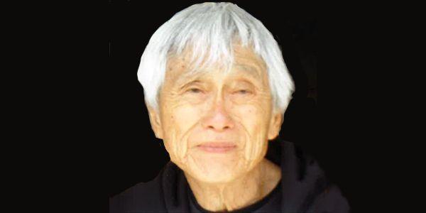 Clarence Tai Lee