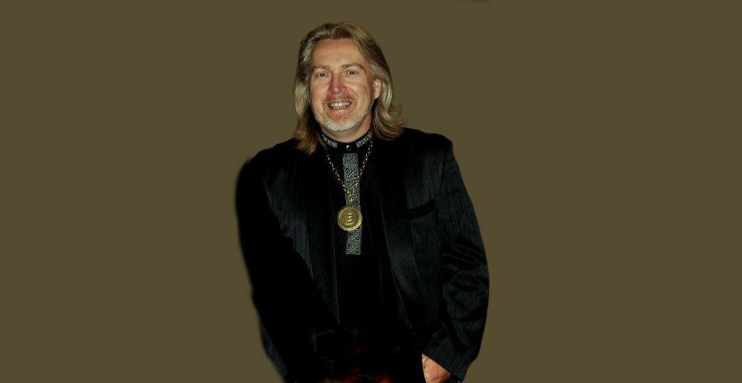 Daniel Verkerke